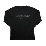 NewWave® Long Sleeve Black