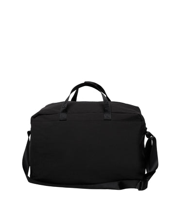 Tech Duffle Bag