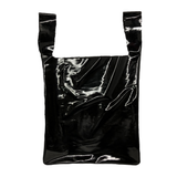 Gloss Tote Bag