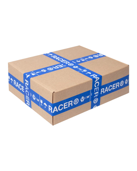 Large Racer Mystery Box