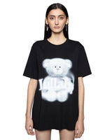 Lullaby Teddy Bear T-Shirt