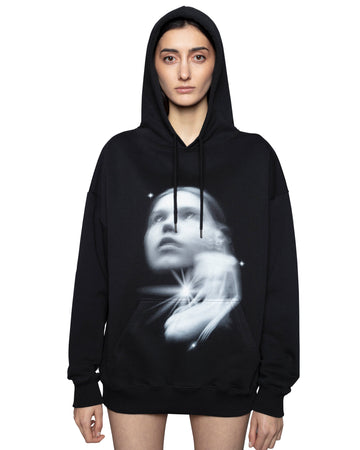 Lullaby Mirage Hoodie