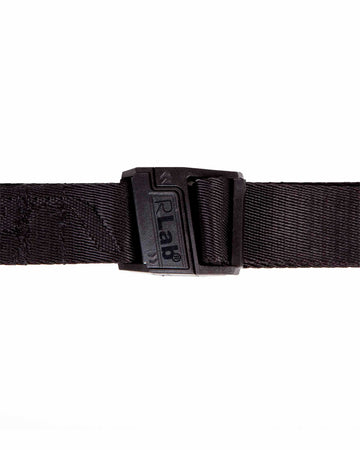 Racer Magnetic® Belt