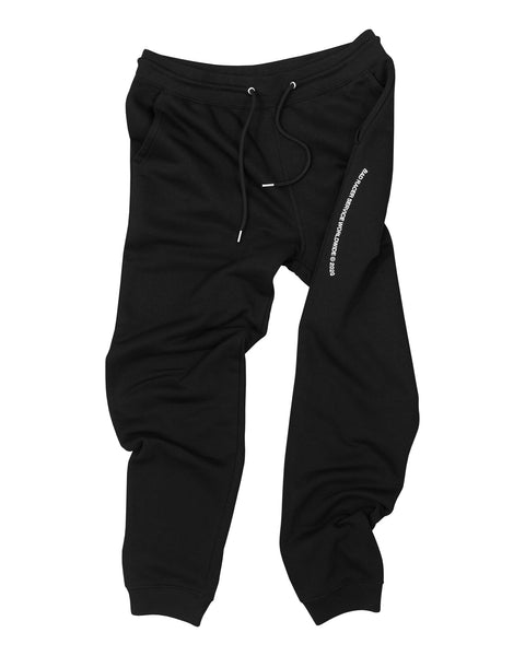 Bad Service x Racer® Glow In The Dark Pants