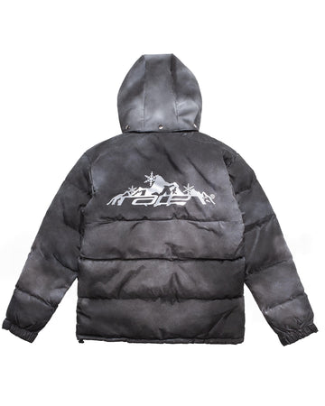 Frost Edition® Puffer Jacket 3.0 ADVANCED
