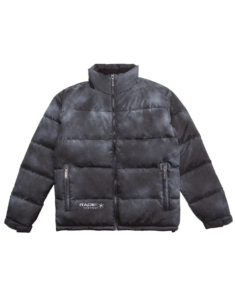 Frost Edition® Puffer Jacket 3.0