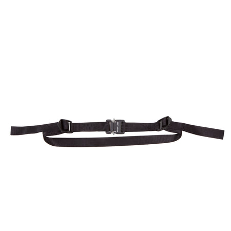 Double Side Racer Belt (4501071659123)