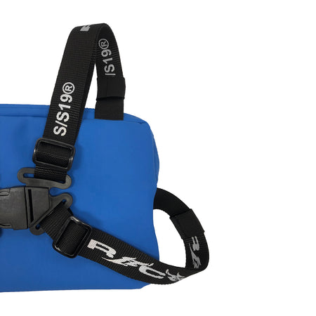 NewWave® Chest Rig Blue