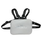 NewWave® Chest Rig White
