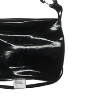 Gloss Shoulder Bag