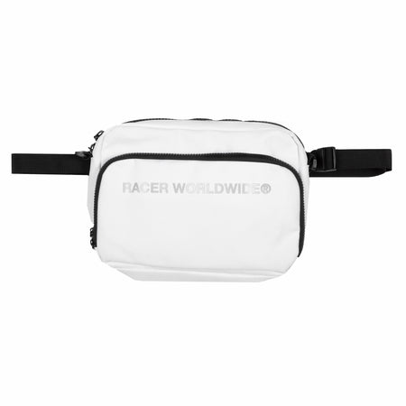 White Modular® 2L Shoulder Bag