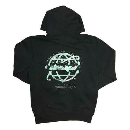 Shelter Hoodie