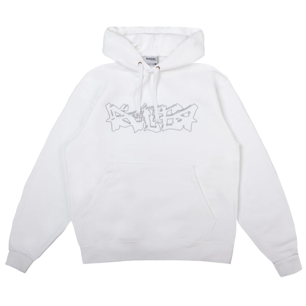 White Archive® Hoodie