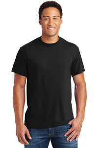 JERZEES® Dri-Power® Sport 100% Polyester T-Shirt. 21M