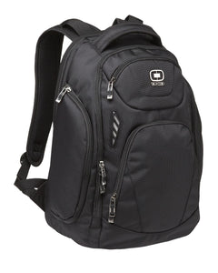 OGIO® - Mercur Pack. 411065