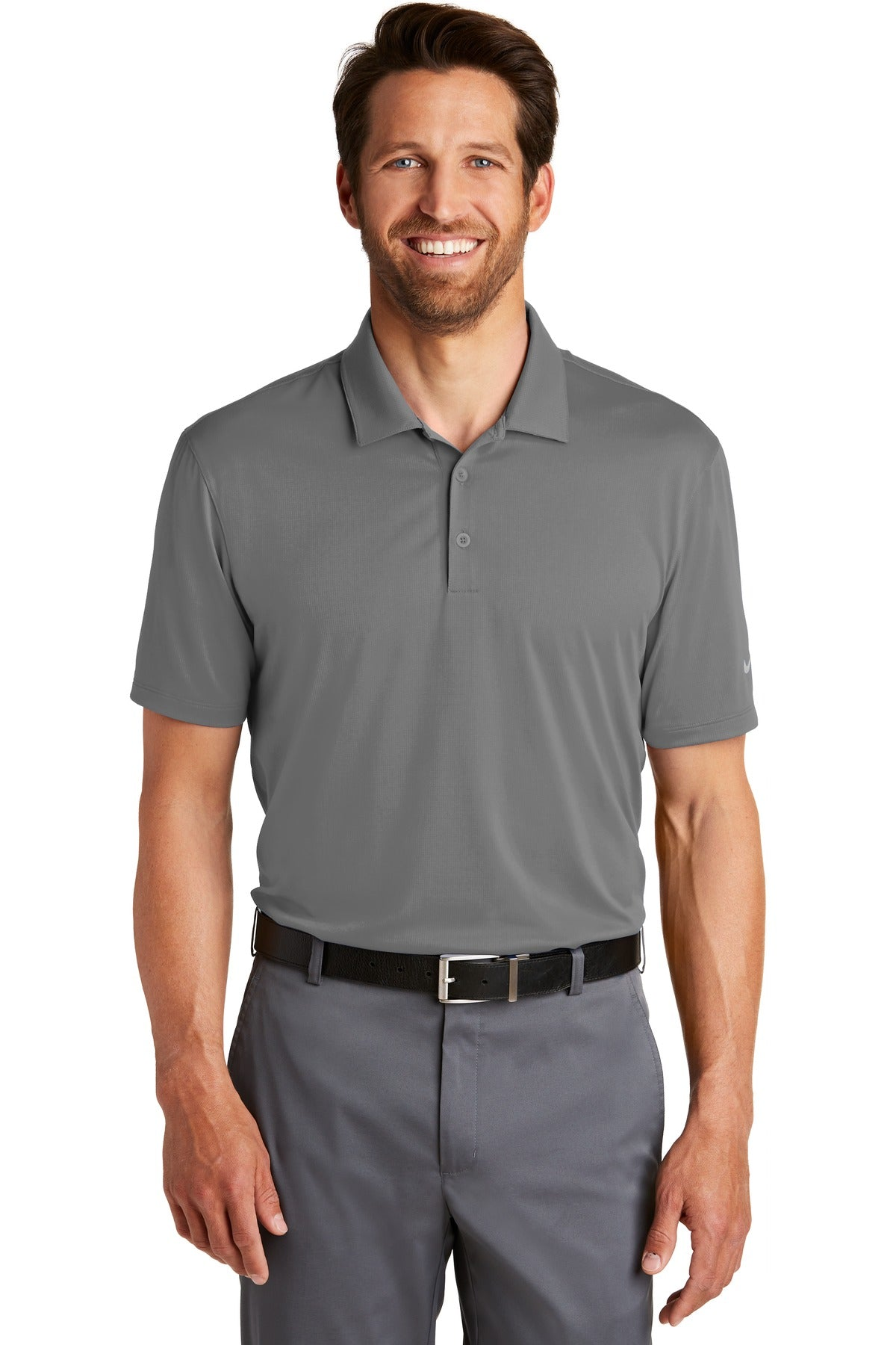 Nike Dri-FIT Legacy Polo. 883681