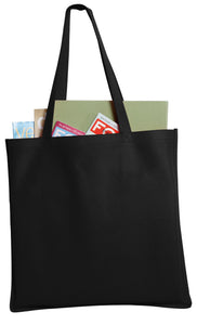 Port Authority® - Polypropylene Tote. B156