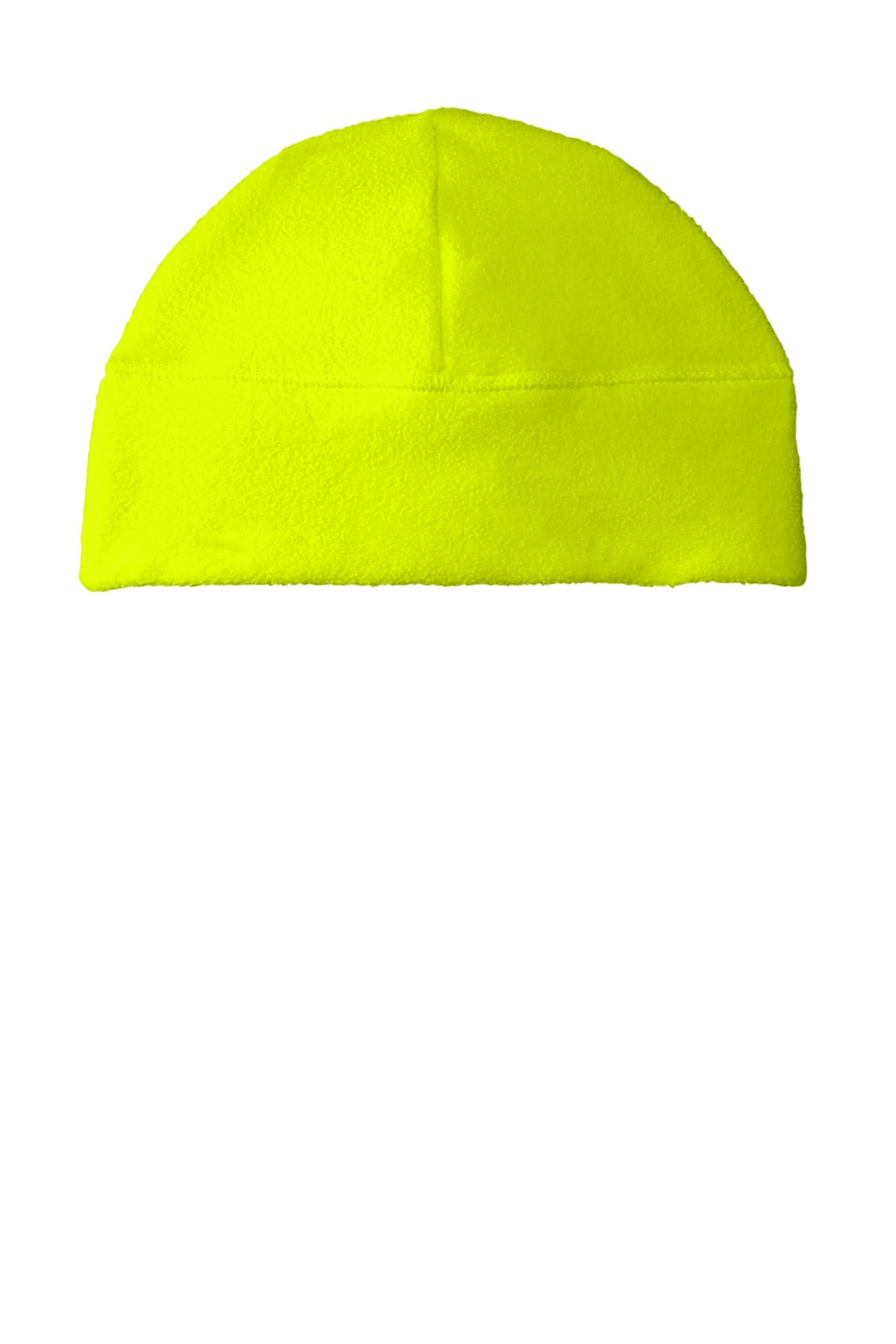 CornerStone ® Enhanced Visibility Fleece Beanie CS803 - Aspire Zone