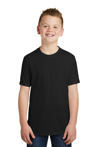 District® Youth Very Important Tee®. DT6000Y