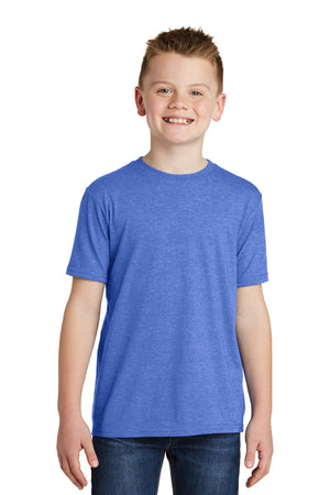 District® Youth Very Important Tee®. DT6000Y - Aspire Zone