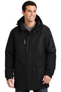 Port Authority® Heavyweight Parka. J799