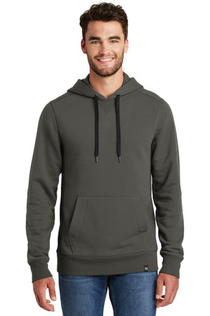 New Era ® French Terry Pullover Hoodie. NEA500 - Aspire Zone