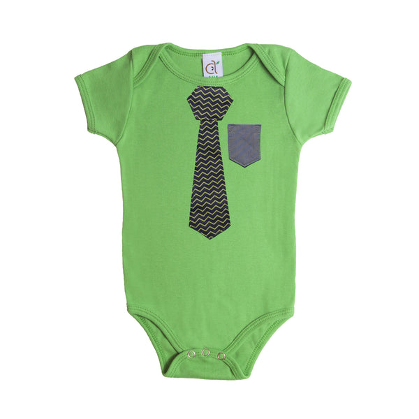Business Time Bodysuit
