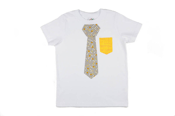 Limited Edition - Business Time Toddler Tee