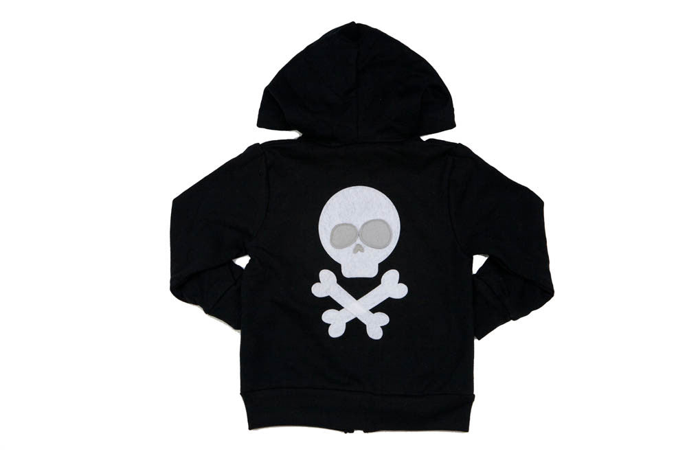 Bone Daddy Infant Hoodie