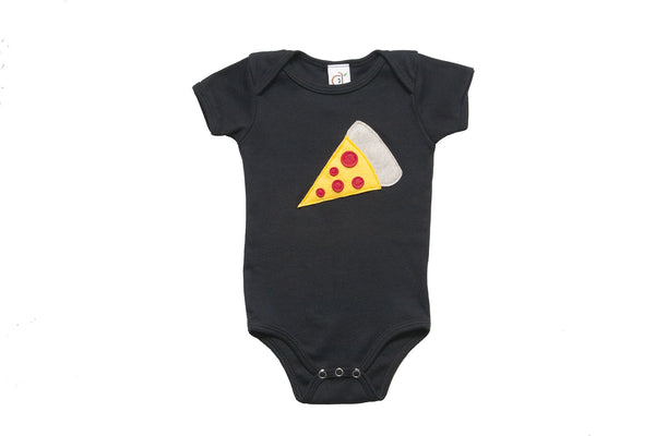 Pizza My Heart Bodysuit
