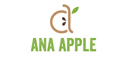 Ana Apple