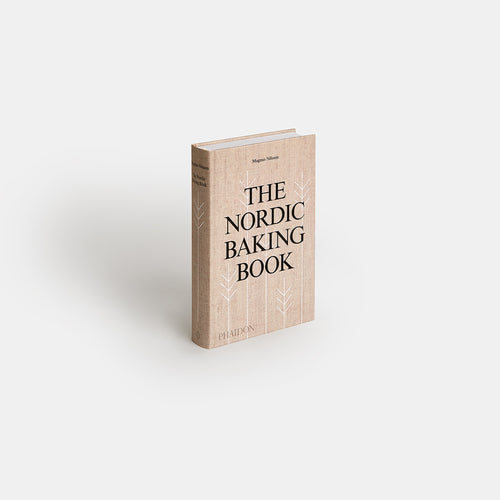 The Nordic Baking Book, Signed Edition
