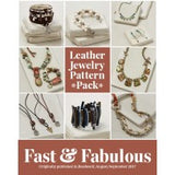 fast & fabulous leather