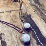 snow-moon-copper-electroformed-full-moon-pendant-necklace