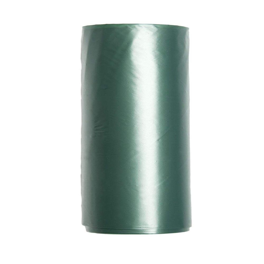 Compostable Bin Liners (30L)