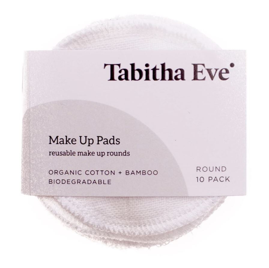 Tabitha Eve Makeup Face Rounds (10)