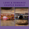 Love & Romance Couple Bundle