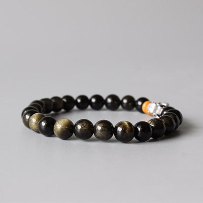 Mantra Meditation Bundle