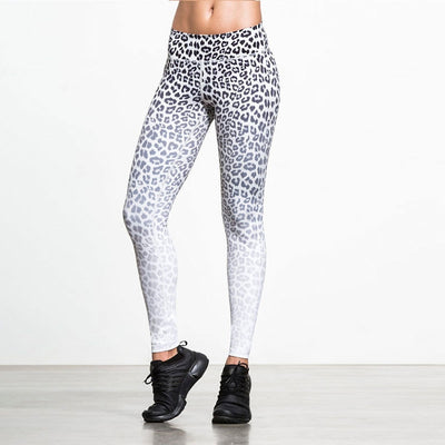 Roar Yoga Leggings