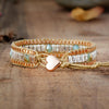 Harmony Beautiful Boho Bracelet