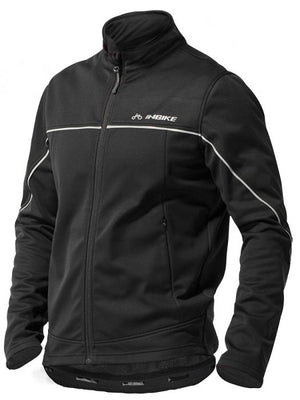 windproof breathable jacket