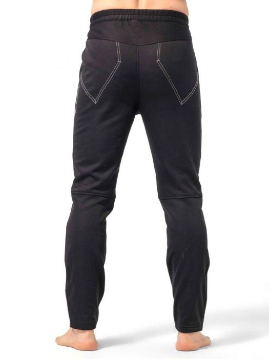windproof cycling pants