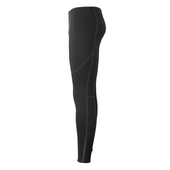 thermal cycling pants
