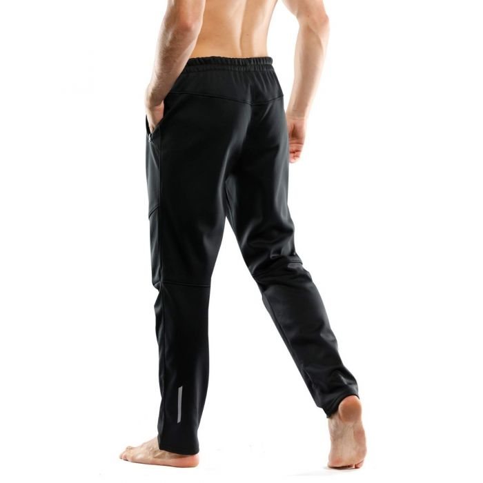 winter mountain bike pants