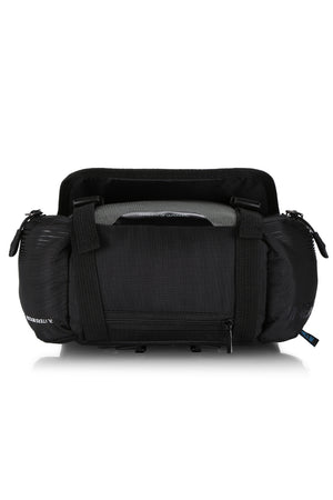 cycle handlebar bag
