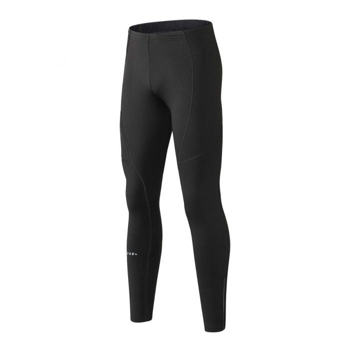 men's windproof bike pants