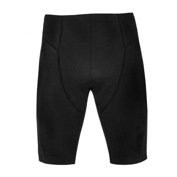 men's mtb shorts sale