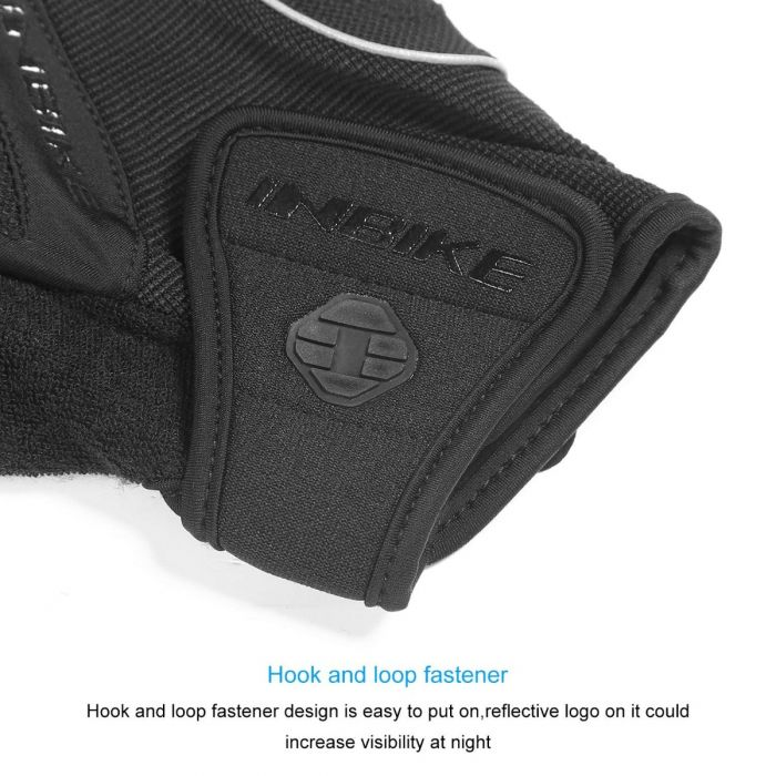 men's gym gloves
