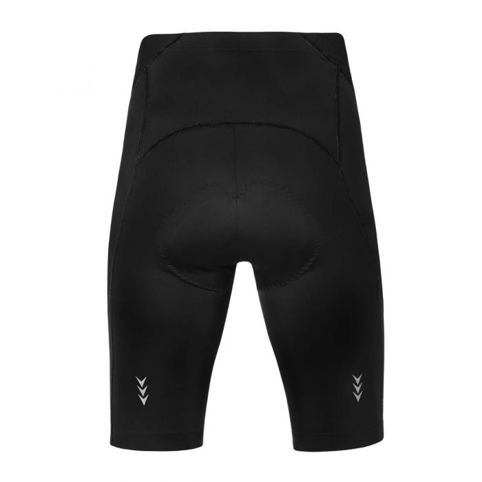 men's bike shorts