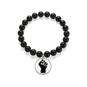 Black-Power-Matte-Onyx-Bracelet.jpg